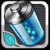 电源管理 工具 App LOGO-硬是要APP