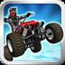 ATV赛车 賽車遊戲 App LOGO-硬是要APP