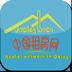 中国租房网 生活 App LOGO-硬是要APP