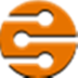 DLNA互动播放器 媒體與影片 App LOGO-APP試玩