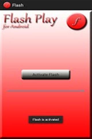 Flash播放器 Flash Play|玩工具App免費|玩APPs