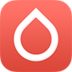 水滴宝宝 生活 App LOGO-硬是要APP