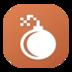 EP短信轰炸机 社交 App LOGO-APP試玩