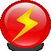 智能flash播放器 LOGO-APP點子