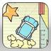 火箭车 賽車遊戲 App Store-癮科技App