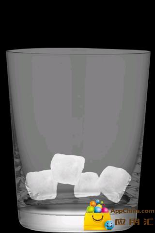 虚拟制冰机