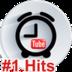 闹钟铃声 MorningTube #1 Hits Alarm