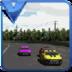 快速排列三_幸运排列三_官方3D赛车游戏
