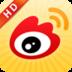 微博HD( Pad版)