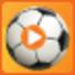 足球直播 媒體與影片 App LOGO-硬是要APP
