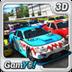 拇指赛车 賽車遊戲 App LOGO-APP試玩