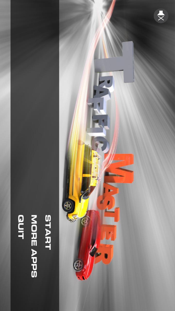 卡巴大师app下载| 卡巴大师app安卓版v1.19 下载- 友情手机软件站