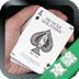 棋類遊戲App|QQ欢乐斗地主2Fans LOGO-3C達人阿輝的APP