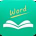 知米背单词 工具 App LOGO-硬是要APP