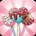 蛋糕制造商 遊戲 App Store-癮科技App