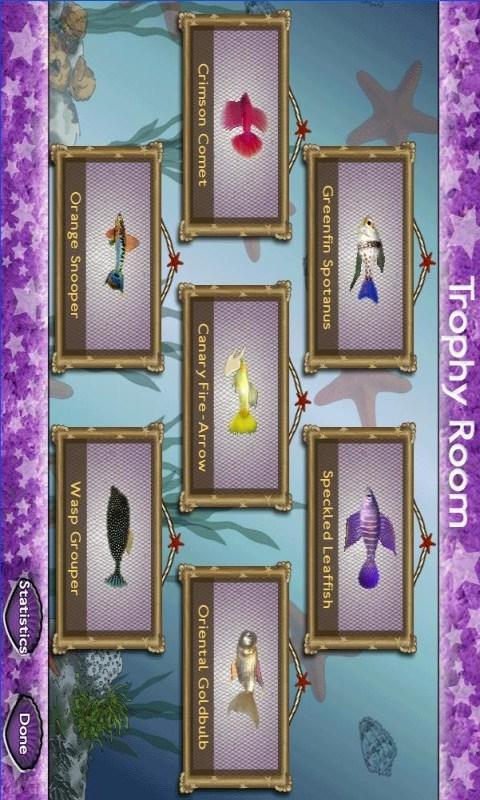 养鱼大亨|玩遊戲App免費|玩APPs