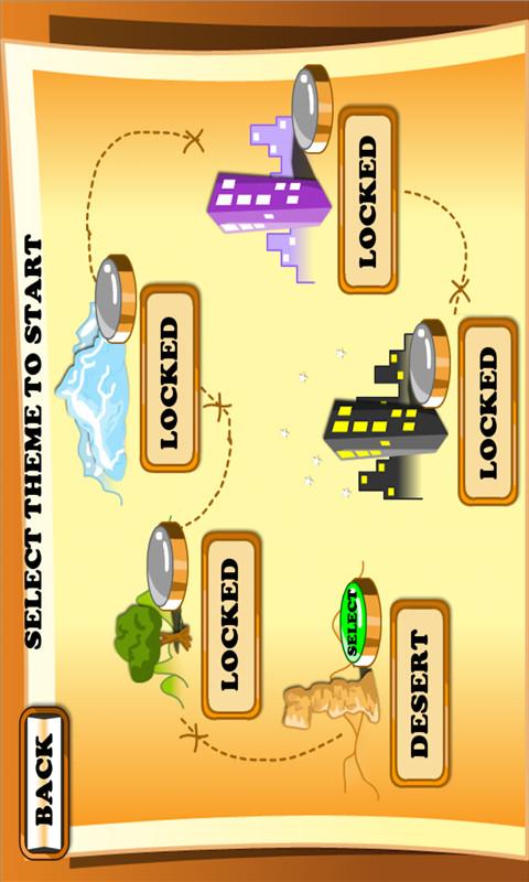 玩賽車遊戲App|爬坡游戏免費|APP試玩