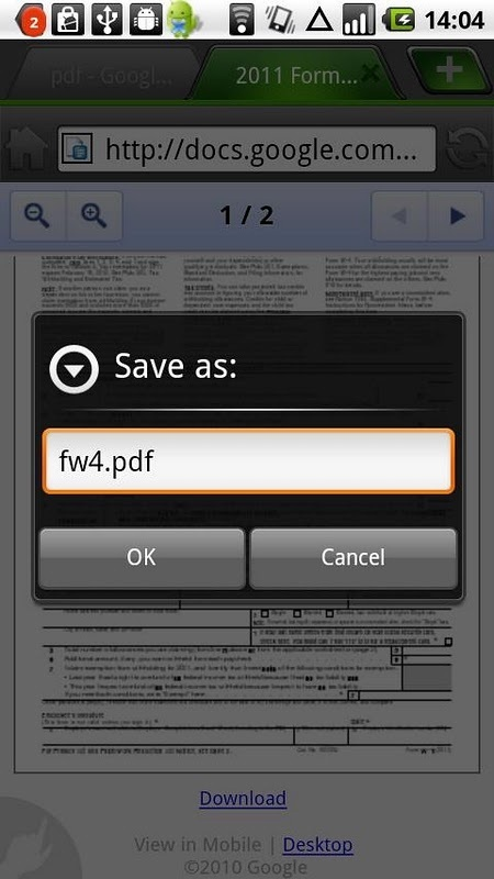 PDF Readers For iPad: iPad/iPhone Apps AppGuide - AppAdvice