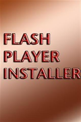 Photon Flash Player for iPad - Flash Video & Games plus Private ...