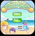 糖果冰淇淋蛋糕店 遊戲 App Store-愛順發玩APP
