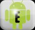 电子阅读器应用 工具 App LOGO-硬是要APP
