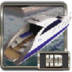 游艇停泊HD 賽車遊戲 App LOGO-硬是要APP