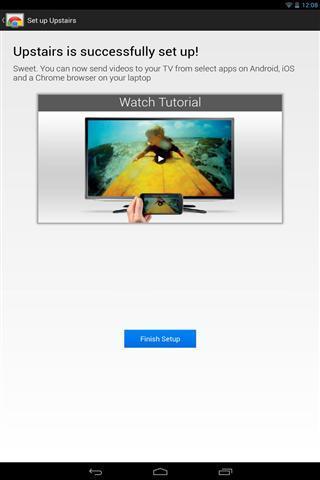工具必備免費app推薦|谷歌电视棒客户端線上免付費app下載|3C達人阿輝的APP