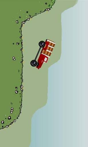 玩賽車遊戲App|货运大卡车2免費|APP試玩