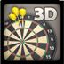 3D飞镖 體育競技 App LOGO-硬是要APP