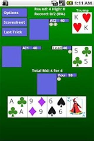 精灵游戏卡