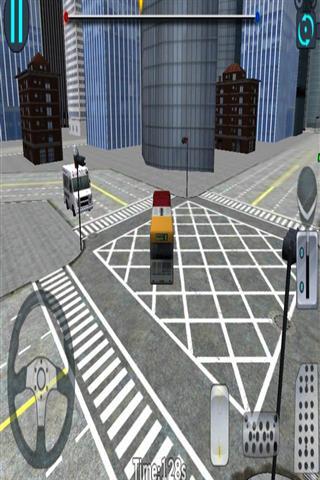 玩免費賽車遊戲APP|下載城市公交驾驶 app不用錢|硬是要APP