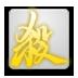 三國殺百科 棋類遊戲 App Store-癮科技App