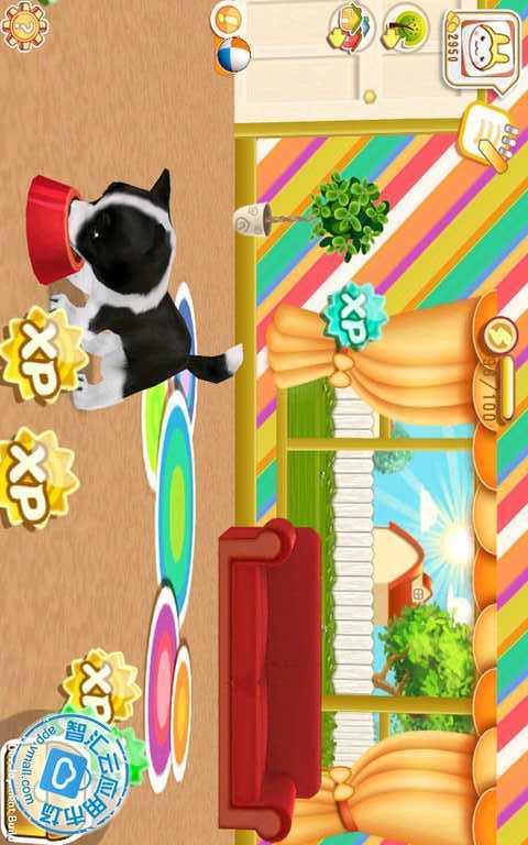 遊戲必備免費app推薦|晴天小狗線上免付費app下載|3C達人阿輝的APP