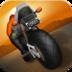 高速骑士 賽車遊戲 App LOGO-硬是要APP