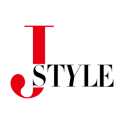 Jstyle精美