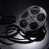 视频剪辑工具