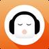 懒人听书-免费小说FM电台