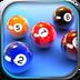 3D桌球(汉化版)