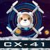 CX-41